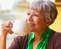 A cup of tea a day can keep dementia away, according to Singaporean researchers