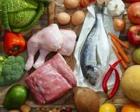 The Paleo diet can lead to prediabetes - here's how