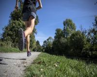 Here's how to make exercise more enjoyable - and even catch up on some work!