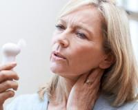 Severe menopausal symptoms? It could be your heart…