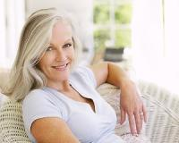 How to prevent diabetes during menopause...