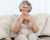 New study highlights four activities that can protect you from mild cognitive impairment and you'll never guess what they are