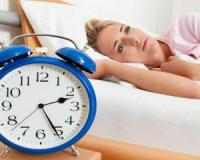 Short sleep boosts your risk of anxiety and depression, according to research