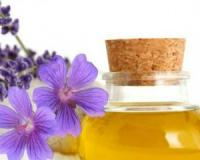 Study finds that lavender oil can help prevent and relieve diabetes