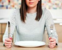 Warning: Skipping breakfast can lead to cardiovascular disease!