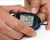 Stress and blood sugar levels: What diabetics need to know