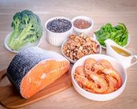 Why balancing omega fatty acids is important and how to do it