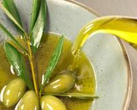 How to get the most from olive oil for your health