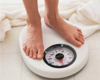 Want to keep your memory sharp? Keep an eye on your waistline!