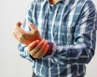 Three foods that can trigger a gout attack (ouch!)