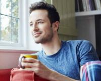 Harvard study reveals the prostate cancer benefits of being a coffee addict