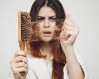 Low levels of magnesium could be accelerating your hair loss…
