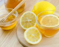 Detox your skin with these two kitchen cupboard ingredients