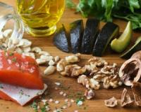 Harvard Medical School doctor explains how omega-3 fatty acids help relieve SAD, postpartum depression and mild depression