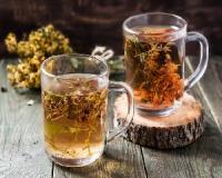 Soothe your joint pain away with the help of these 5 teas...