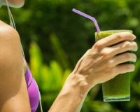 Six wellness tips that everyone can incorporate into their everyday life - regardless of location, budget or free time!