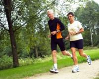 New study reveals that heart and lung fitness is key to keeping your memory sharp