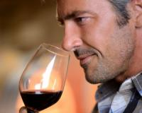 A glass of wine every night may help keep Alzheimer's disease at bay!