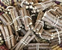How liquorice root is beneficial to your stomach, kidneys, adrenals and more