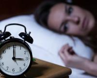 Insomnia and depression go hand in hand - here are four things you need to know about getting a good night's sleep when you're depressed