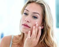 The three most common sensitive skin problems - solved!