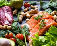 This may just be the best diet for autoimmune disease sufferers...