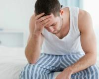 Analysis reveals which men are at highest risk of testicular cancer