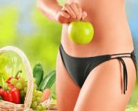 How to make your metabolism work for you and watch the weight fall off!