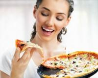 Beware! These three foods keep inflammation smouldering