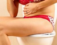 Gastrointestinal bloating: How probiotics can help