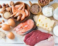 Three reasons why a high-protein diet isn't working for you