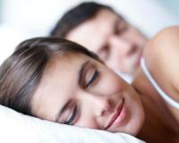 Lack of shuteye is negatively affecting many aspects of your health!