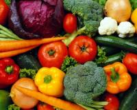 Autoimmune disease patients: Eat these five vitamins and minerals and put your suffering at ease!