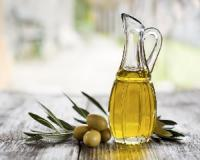 Olive oil can protect you from Alzheimer's... and keep your brain sharp!