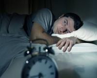 Insomnia? Here's how to beat it when nothing else works