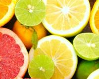 Research finds that vitamin C helps ward off the leading cause of blindness worldwide - cataracts