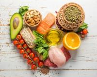 This popular diet could reduce your risk of developing depression