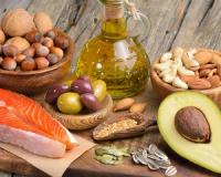 Could the high-fat ketogenic diet be a potential cancer treatment?