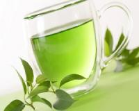 Why you should switch to green tea if you have arthritis...