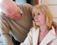 Memory techniques can help people with mild cognitive impairment