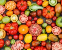 Lycopene may help people with metabolic disorders live longer