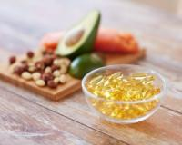 Simple tips to get enough omega-3 fatty acids in your daily diet