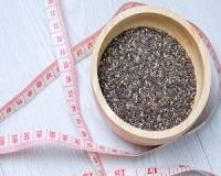Why chia seeds are incredibly beneficial for your health