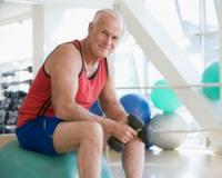 How to drastically reduce your risk of deadly prostate cancer over 60