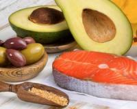 Omega-3 fatty acids can help improve symptoms of various autoimmune diseases