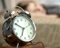 Sleep medicine specialist uncovers the simple secret to improving sleep