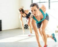 Six fitness tricks to help your body burn more calories throughout the day and blast fat away