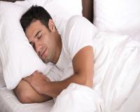5 Habits that will help you beat insomnia