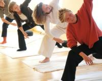 Arthritic joints? Try these four exercise tips