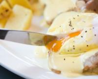 An egg a day can help keep Alzheimer's disease away